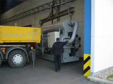 industriedienstleistungen_2